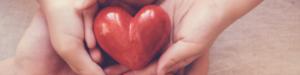 El amor de tu vida…eres tú